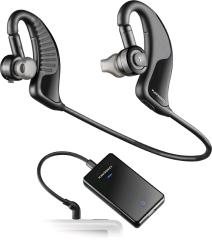 903-906-BackBeat-Wireless-Headset