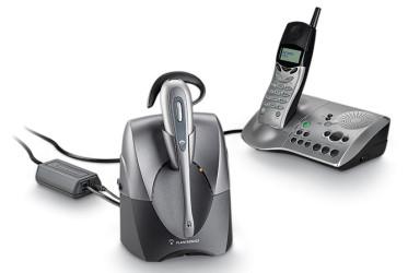 cs55h-wireless-headset-system