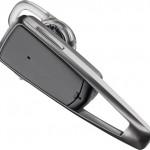 savor-m1100-bluetooth-headset