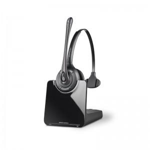 plantronics-cs510-wireless-headset-system