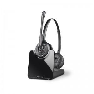 plantronics-cs520-binaural-wireless-headset