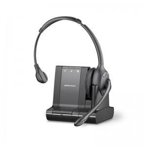 w710-base-headset