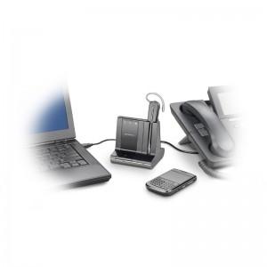 w740-pc-mobile-desk