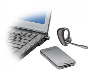 voyagerpro-b230-unified-communication-voip-mobile-laptop