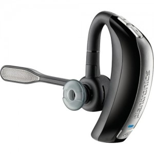 HDI / Headsets Direct - Headsets Direct