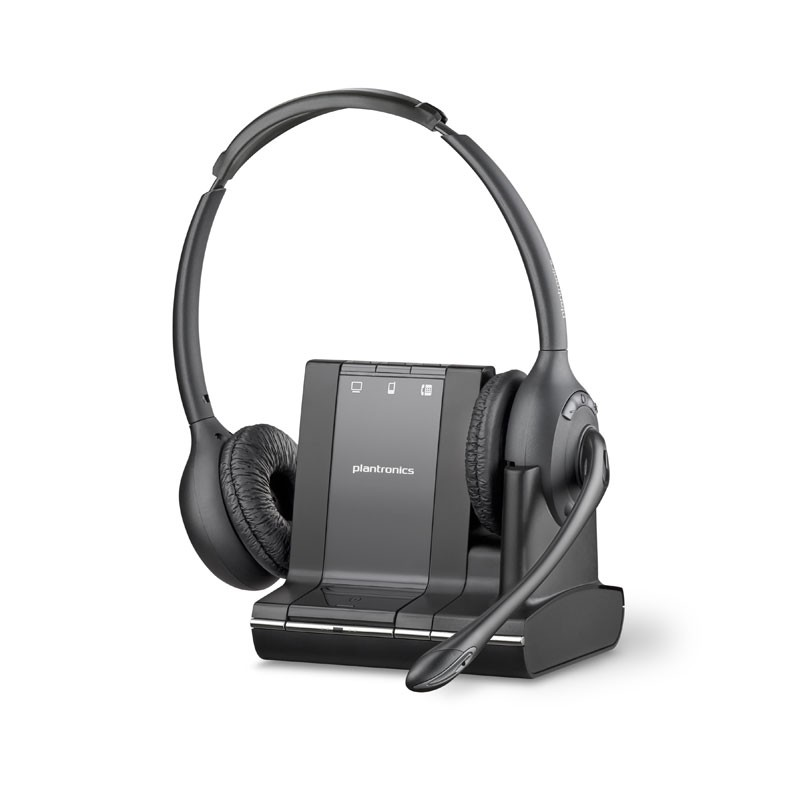 plantronics w720 wireless savi headset users guide savi w720 rh headsetsdirect com plantronics w720 manual plantronics savi w720 manual pdf