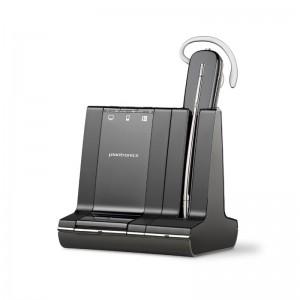 W740 Convertible Wireless Headset