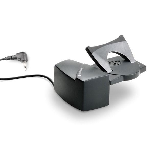 hl10-handset-lifter