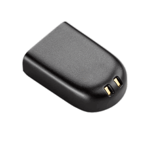 Plantronics Wireless Headset Replacement Battery