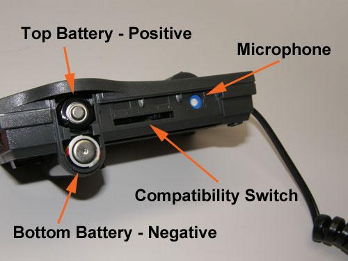 m22-batteries