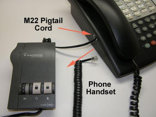 m22-pig-tail