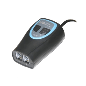 Wireless Headset Training Adapter