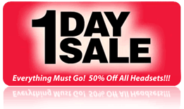 headset-sale