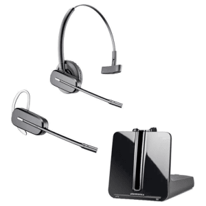 CS540 Wireless Headset