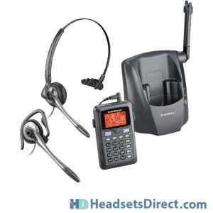 ct14-wireless-headset