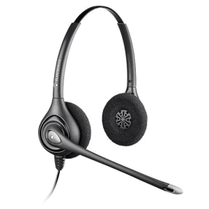 HW261N Corded Headset