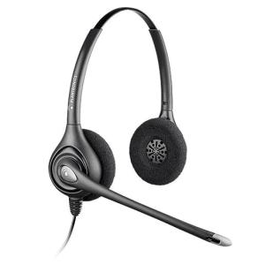 HW261N Corded Headset