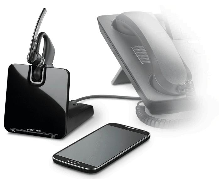 voyager-legend-cs-deskphone
