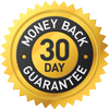 60-Day Moneyback