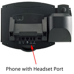 headsets 101 ultimate guide to understanding headsets headsets plug into headset port if you have a telephone