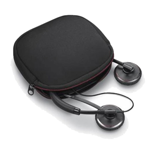 how to use plantronics headset on pc