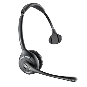 Benefits Of Noise Canceling Headsets Headsets Direct Inc