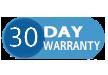 60-Day-Warranty