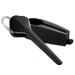 Plantronics Voyager Edge Bluetooth Headset