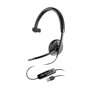 Plantronics Business Communication Headsets