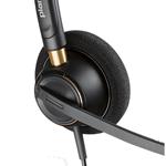 Plantronics EncorePro HW510 headset 2