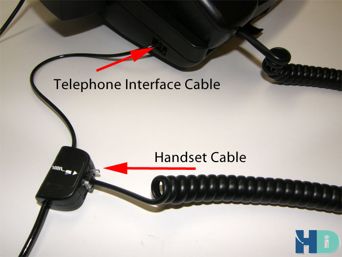 Setup Guides For Plantronics Headsets Headsets Direct Inc