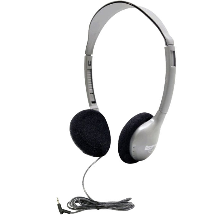 HamiltonBuhl HA2 Headphones