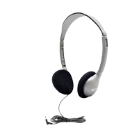 School Headphones and Headsets Info