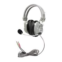 School Headsets