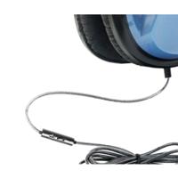 Classroom Headphones InLine Microphones
