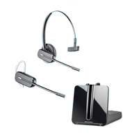 Plantronics CS540 Buy Now