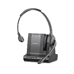 w720 nec headsets everything you need to know for nec telephones nec sl1100 wiring diagram at fashall.co