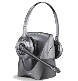 Plantronics Cs361n How To Subscribe Or Pair Your Plantronics Cs361n Wireless Headset