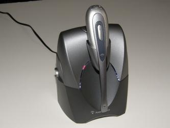 Pairing Plantronics Cs55 Headset To Base Pof Entrar En Mi Cuenta