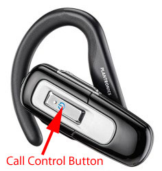 How To Pair Your Plantronics Explorer 220 Bluetooth Headset