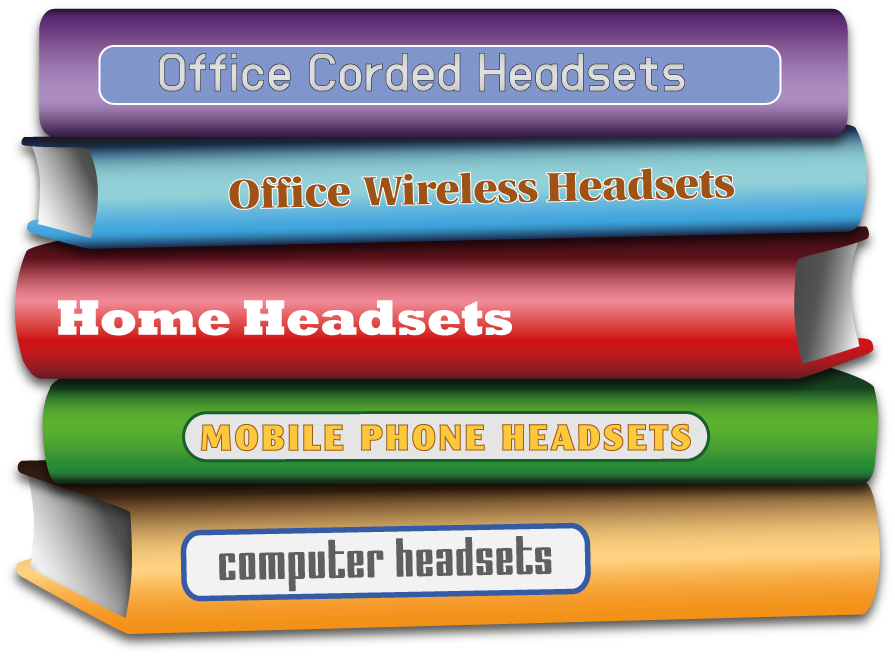 Headsets 101: Ultimate Guide to Understanding Headsets - Headsets