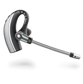Plantronics W730 conference multiple headset units