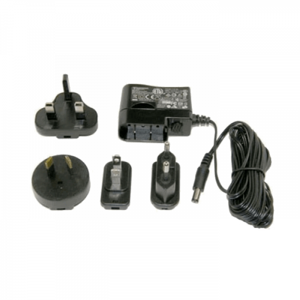 Plantronics Savi A/C Adapter 81423-01