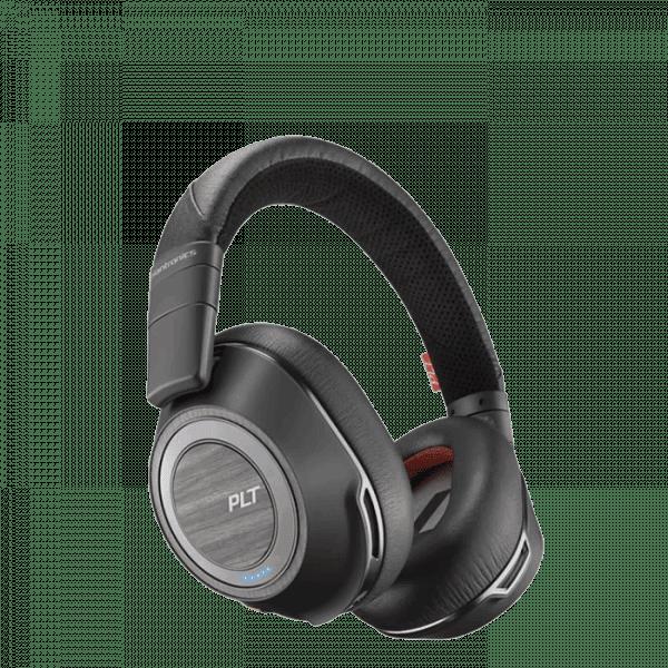 Plantronics Voyager 8200 UC Wireless Computer Headset