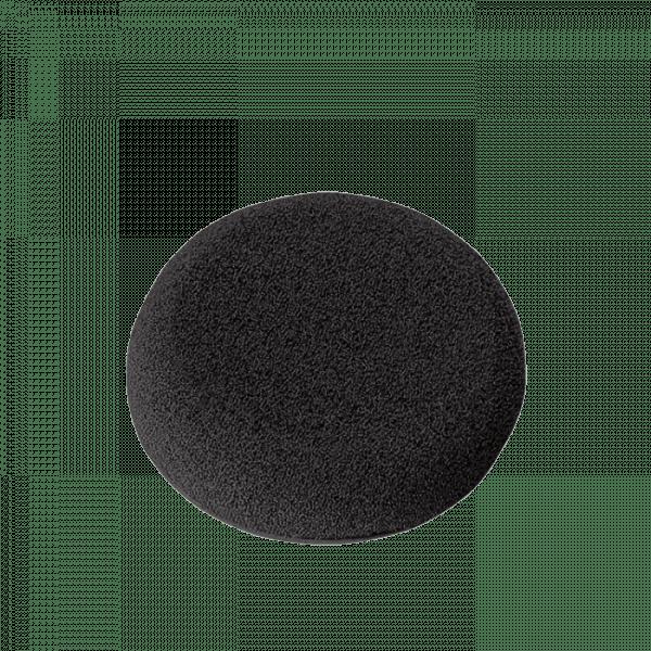 Plantronics Foam Ear Cushion HW530 88817-01