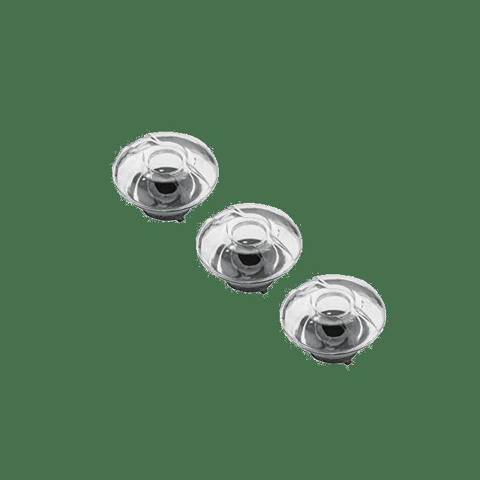 Plantronics Voyager Legend Bluetooth Headset - Headsets