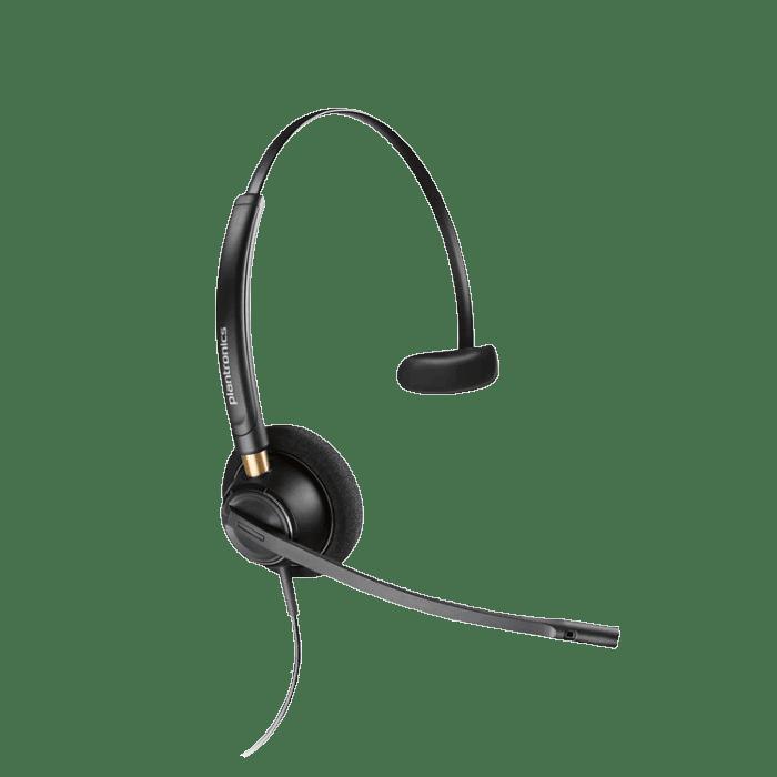 EncorePro HW510 Corded Headset