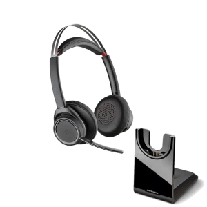 Wireless Bluetooth Headsets - Headsets Direct, Inc