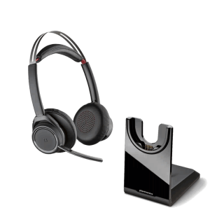Computer Headset Comparison Guide Headsets Direct Inc