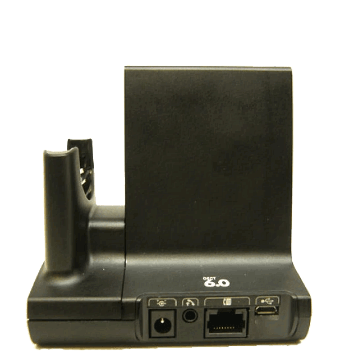 a76a9d381ff Plantronics Savi W720-M Wireless Headset for Skype - Headsets Direct ...